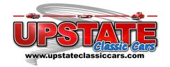 Upstate Classic Cars